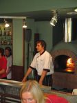 15-10-2009-pizza-cup-200906.jpg